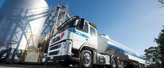Fuel-levy-Details - FBT Transwest