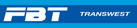FBT Transwest - Bulk Liquid Storage Containers & Transport Company